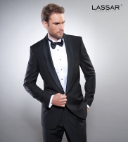 LASSAR Collection  2016