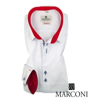 Marconi Collection  2016