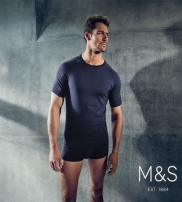 Marks and Spencer Collection Spring 2016