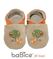 baBice Shoes and Clothes Collection  2016