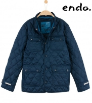 Endo Collection  2016