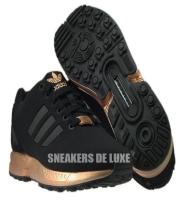 Sneakers de Luxe Kolekcja Wiosna 2016