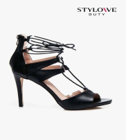Stylowe Buty Collection Spring 2016