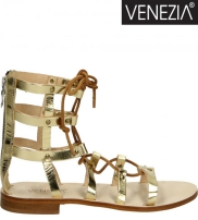 VENEZIA Collection Spring 2016