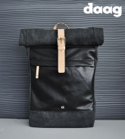 DAAG  Collection  2016