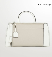 Orsay Collection  2016