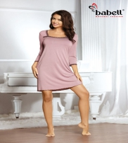 Babell Collection  2016
