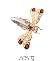 Apart  Collection  2016