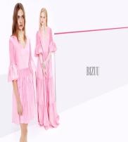 Bizuu Boutique Collection Spring/Summer 2016