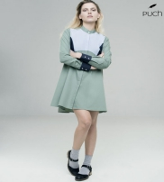 PUCH Collectie Lente 2016