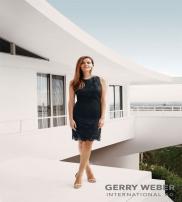 Gerry Weber Collection Spring/Summer 2016