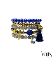 Venis  Collection  2016
