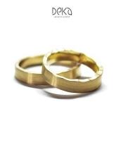 DEKA-JEWELLERY Collection  2016