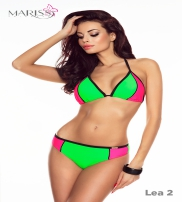 Mariss  Collection  2016