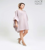 REDI FASHION Collection Spring/Summer 2016