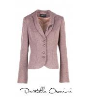 Danatella Oscarioni Collection  2016