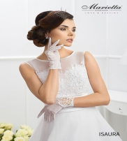 MARIETTA MARIAGE POLSKA Collection Spring/Summer 2016