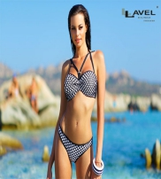 Lavel Collection Spring/Summer 2016