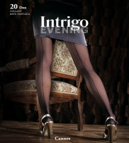 Intrigo Collection  2017