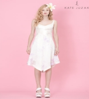 KATE JUZAK  Collection  2016