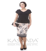 KASKADA Clothes Manufacturer  Collection Spring/Summer 2015