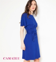 Camaïeu Collection Spring/Summer 2016