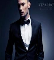 Vizarro Moda Męska Inowrocław Колекция  2016