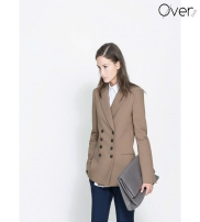 Overlook Collection  2016
