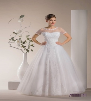 AlleBrautkleider Collection Spring 2016