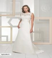 Salon Sukien Ślubnych La Rosa Collection  2016