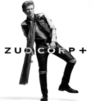 ZUO Corp. Collection  2016
