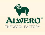 Alwero - The Wool Factory