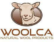 Woolca.com Natural Wool Products