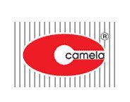 CAMELA S.A.