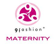 9fashion Maternity