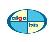 alga-bis