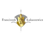 futra-lukaszewicz