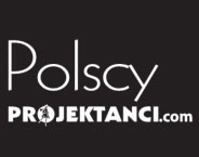 Polish Fashion Designers boutique