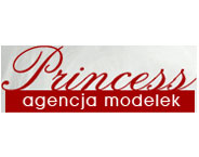 Agencja Princess