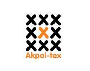 Akpol-Tex