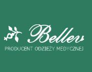 Bellev