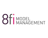 8fi Model Management