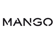 Mango Fashion Designers
