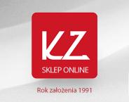 Kaczmarek-Zakrzewski Sp.J.