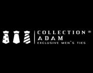 Collection Adam Men Fashion
