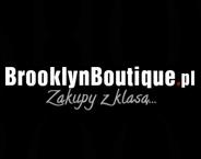 Brooklyn Butik