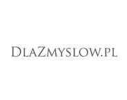 DlaZmyslow Swimwear