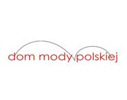 Dom Mody Polskiej