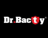 Dr Bacty