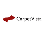 Carpet vista